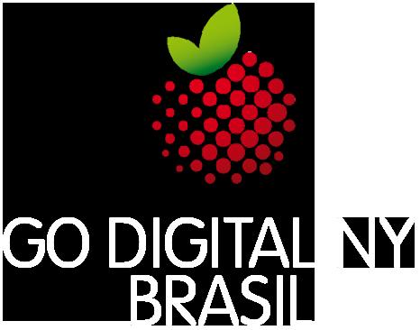 Go Digital NY Brasil