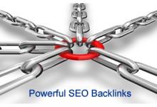 Por Que os Links Que Você Construiu Não Estão Ajudando Sua Página Subir no Rank