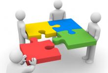 Cuidado ao refazer sua marca, direcionar seu site, ou consolidar vários sites